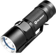 Olight S10