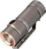 Olight S1 Baton Titanium (M)