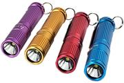 Olight i3 EOS Multi-Color
