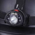 Коллекция Налобные фонари светодиодные 14 наименований стоимостью от 1900 до 11890 руб.