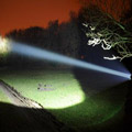 Коллекция Поисковые светодиодные фонари 15 наименований стоимостью от 4900 до 39990 руб. Сери SR от компании Olight это мощные светодиодные фонари, многие их предпочитают называть Поисково-спасательными фонарями. Это всегда сверхнадежные источники света, с новейшими светодиодами, выносливыми аккумуляторами и прочными корпусами. Но главными отличиями серии SR являются: «Дальнобойность», более 500 метров, и мощность до 2000 люмен.