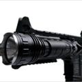 Коллекция Подствольные фонари 10 наименований стоимостью от 3800 до 6990 руб.