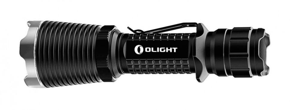 Olight M23  KIT