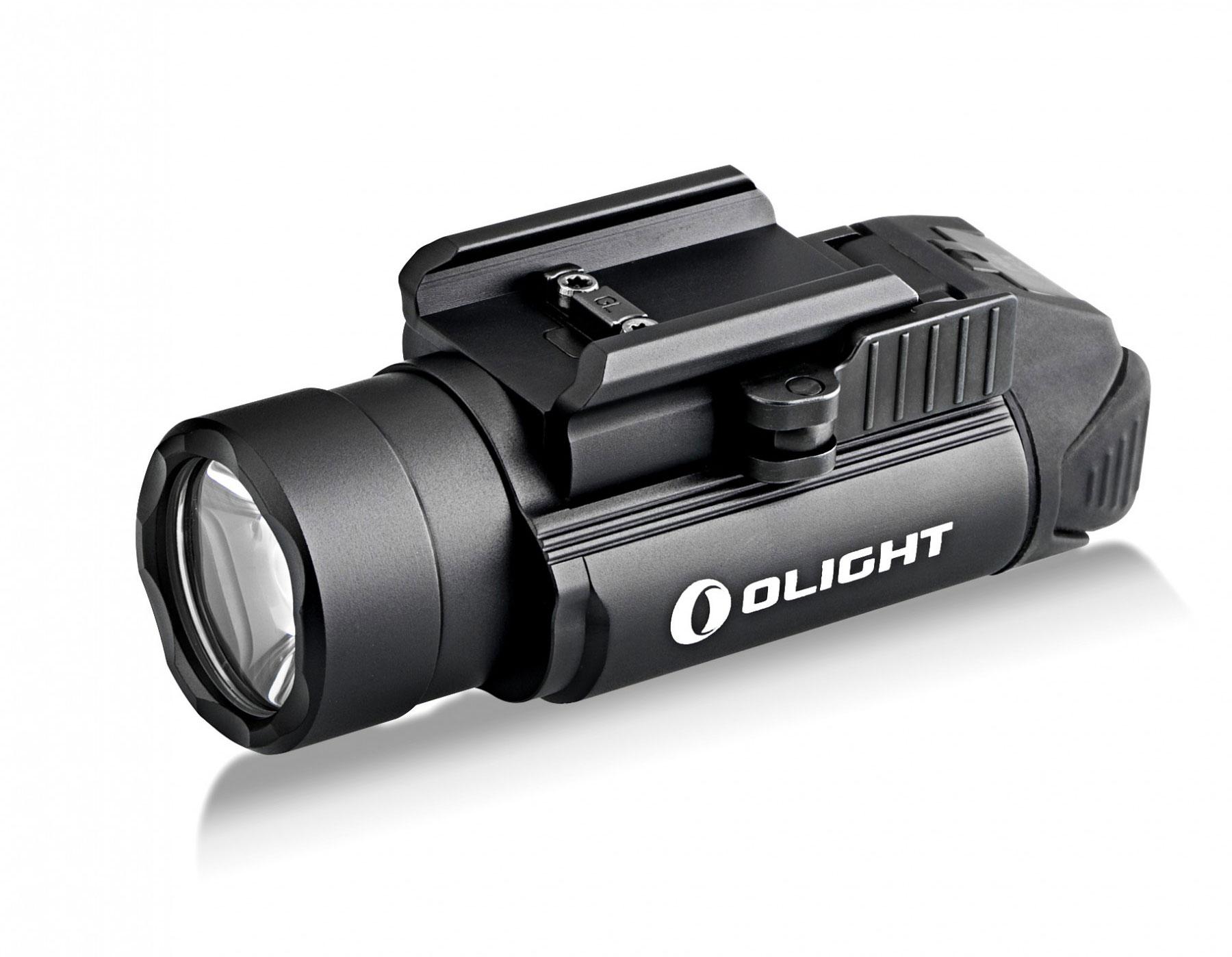 Olight PL-2 Valkyrie
