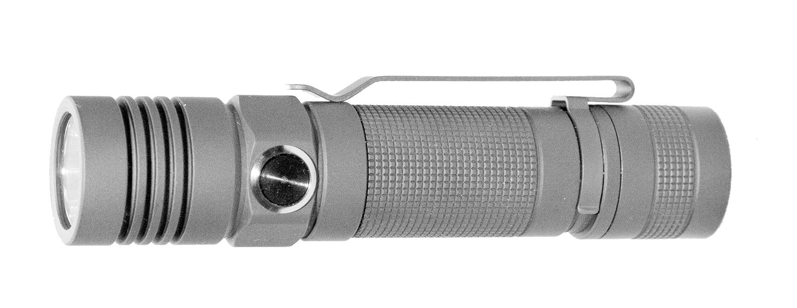 Olight S30-Ti Baton