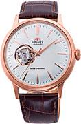 Orient AG0001S1