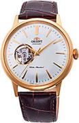 Orient AG0003S1