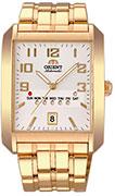 Orient FPAA001W