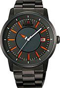 Orient ER02006A