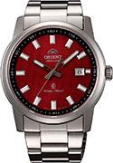 Orient ER23003H