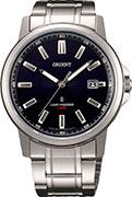 Orient ER28004B