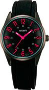 Orient QC0R001B