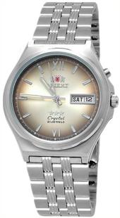Orient EM5M015U