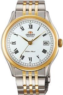 Orient ER1R002W