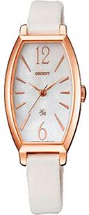 Orient QCBB004W