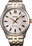 Orient QC0U002W