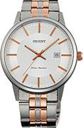 Orient UNG8001W
