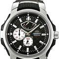 Коллекция Механические часы 23 наименования стоимостью от 3490 до 11900 руб.