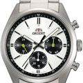 Коллекция Кварцевые часы 699 наименований стоимостью от 3940 до 33660 руб.