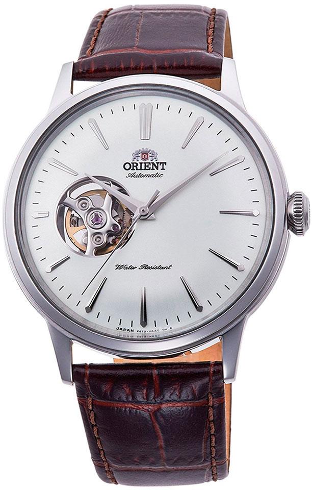 Orient AG0002S1