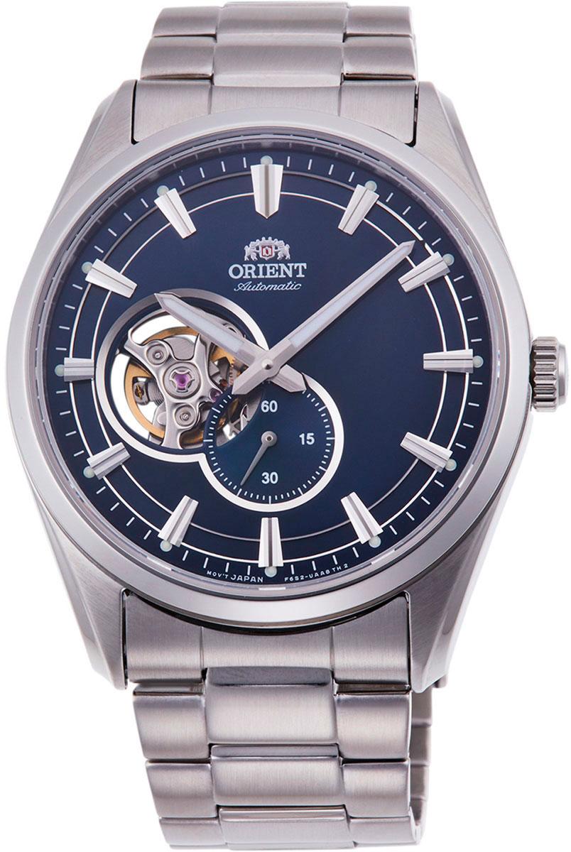 Orient AR0003L1
