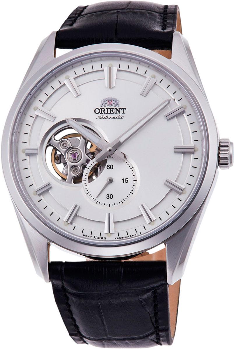 Orient AR0004S1