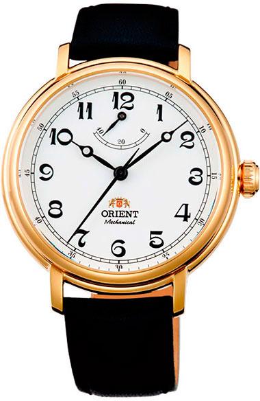 Orient DD03001W
