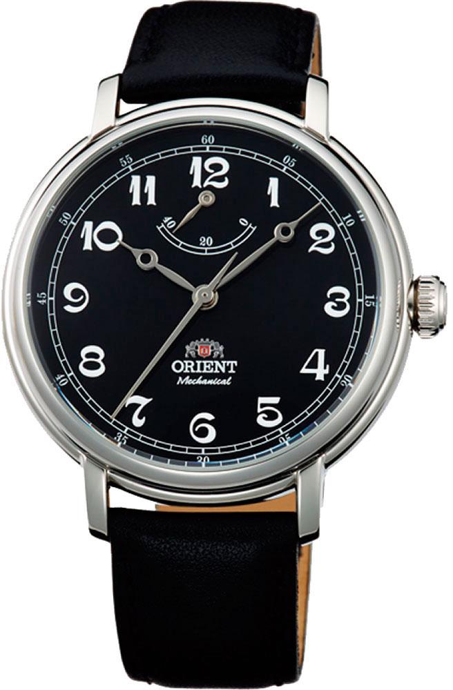 Orient DD03002B