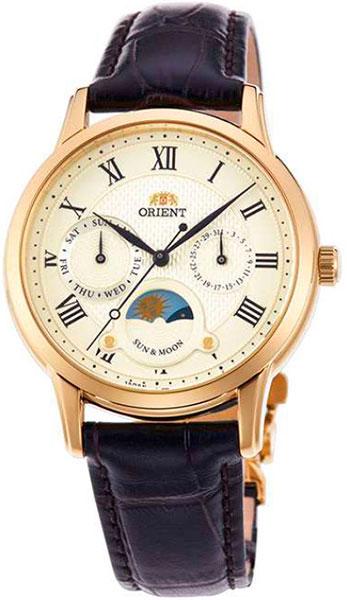 Orient KA0003S1