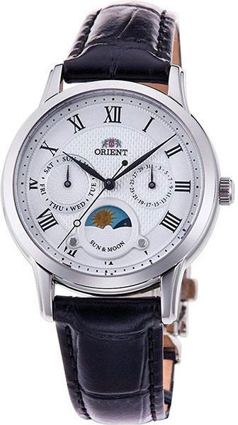 Orient KA0006S1