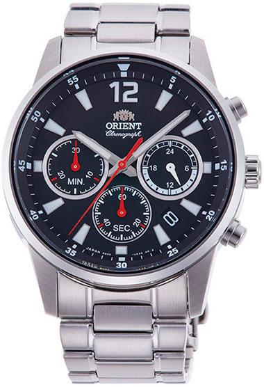 Orient KV0001B1