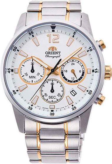 Orient KV0003S1