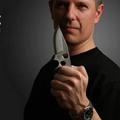 Коллекция Многофункциональные ножи Hornet XL 13 наименований стоимостью от 9990 до 24300 руб.