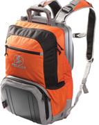 Pelican S140 Orange