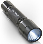 Pelican 2330 M6 LED
