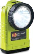 Pelican 3715 LED