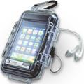 Коллекция Защитные чехлы для телефонов 3 наименования стоимостью от 4306 до 10120 руб.