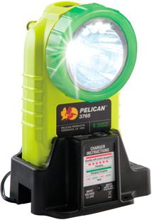 Pelican 3765