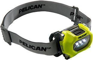 Pelican 2745