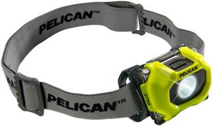 Pelican 2755