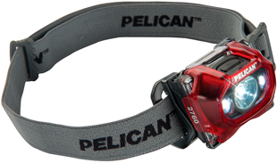 Pelican 2760