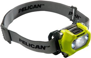 Pelican 2765