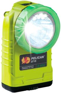 Pelican 3715 PL