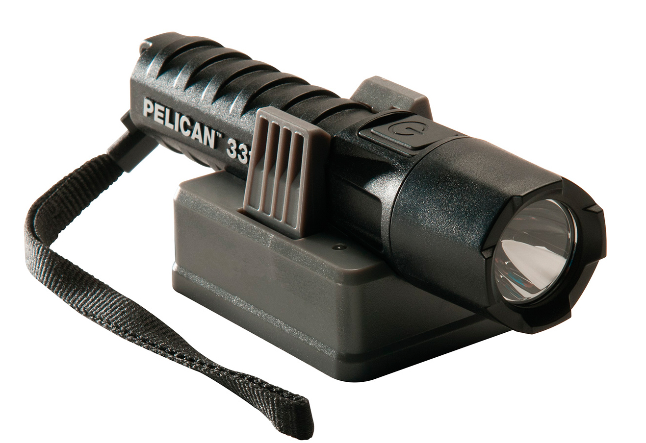 Pelican 3315R