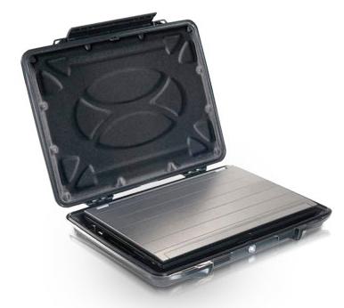 Защитные кейсы для ноутбуков Pelican PodarkiNaDom.RU 8990.000