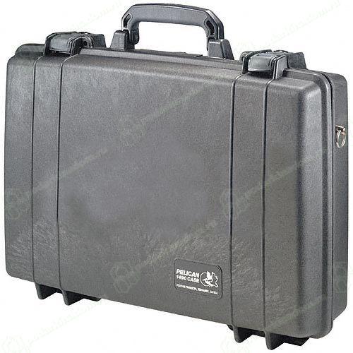 Защитные кейсы для ноутбуков Pelican PodarkiNaDom.RU 11990.000