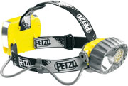 Petzl DUO LED14