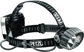Petzl DUO ATEX LED 5