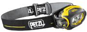 Petzl PIXA 3