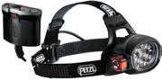 Petzl Ultra Belt
